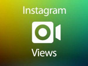 jasa views instagram