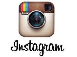 Cara Menambah Followers Instagram Auto