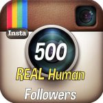 Cara Tambah Followers Instagram Tanpa Menambah Following Gratis