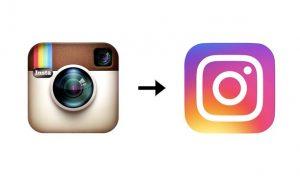 Jasa Follow Dan Komen Instagram