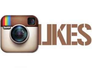 Jasa Like Instagram