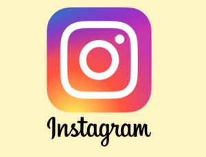 Jasa Like Instagram Indonesia
