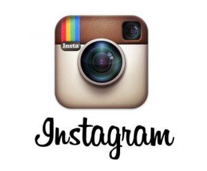 Jasa Like Instagram Murah Terbaru