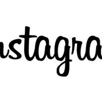 Trik Memperbanyak Followers Instagram