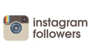 Menambah Followers Instagram Android