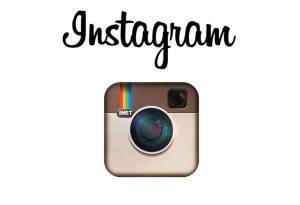 Jasa Like Instagram Real Human